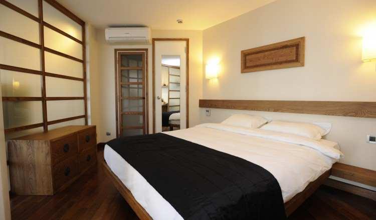 Miyako Suite