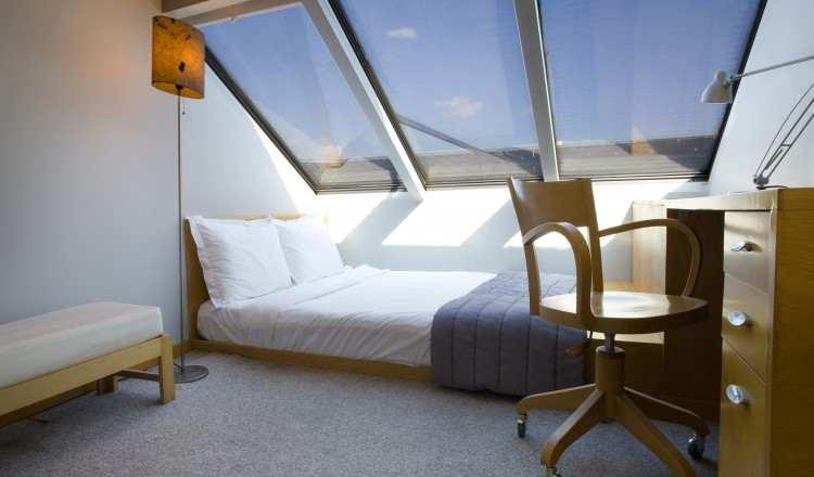 Taxim Penthouse